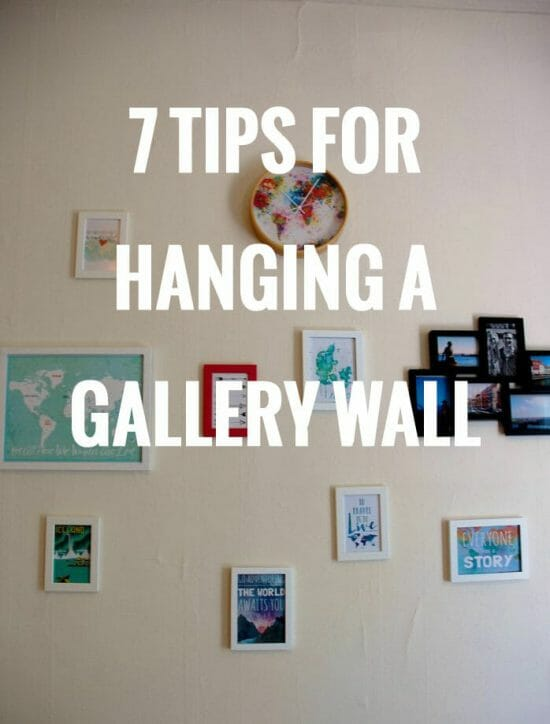 Gallery Wall graphic2