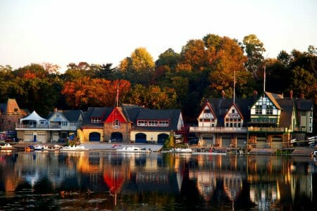 https://throughjuliaslens.com/boathouse-row/