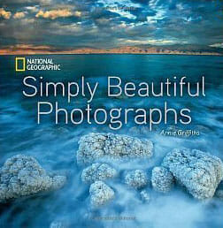 12 cheap and free photography books for beginners