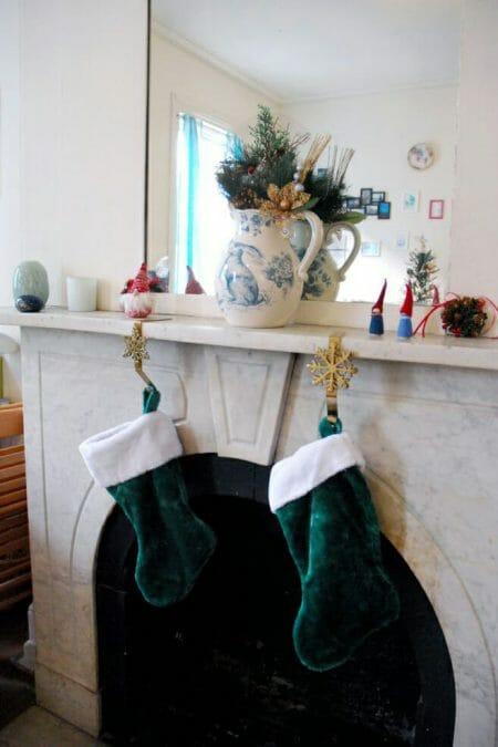 Scandinavian Christmas guide