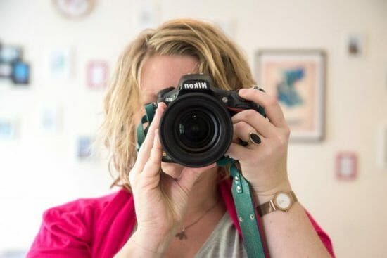 tips for buying a camera