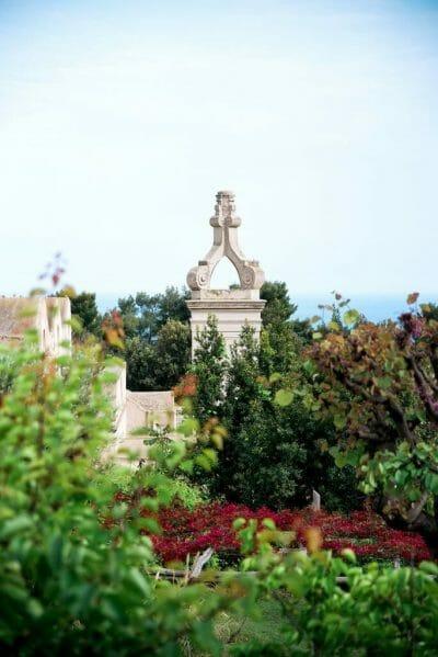 Augustus Gardens