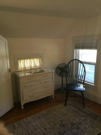 Long Eddy, NY Airbnb
