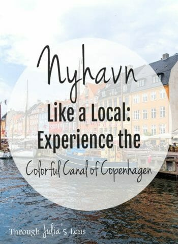 Visiting Nyhavn Like a Local: The Best Way to Experience the Colorful Canal of Copenhagen