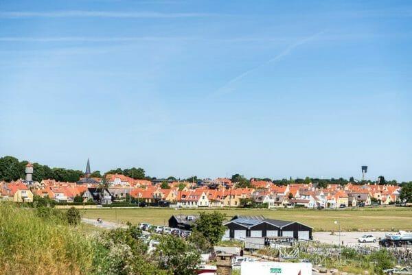 Dragor, Denmark