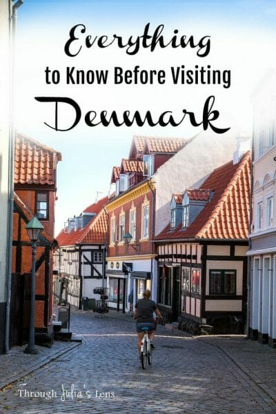 Visiting Copenhagen? These Are the Top Things to Know About Denmark Before Going